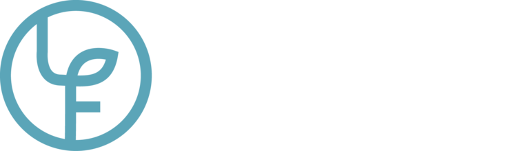 Life Force Physiotherapy Logo
