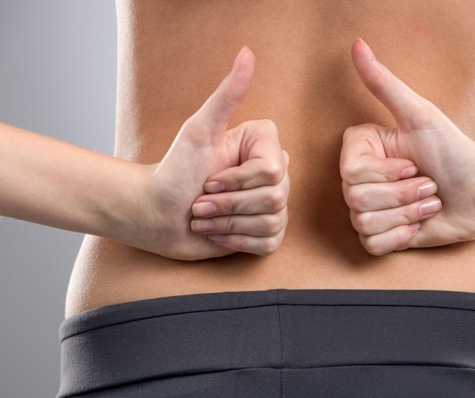 sciatica treatment etobicoke